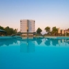Platamon Palace - beach & spa hotel
