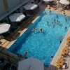 Kronos Hotel - Swimming Pool