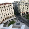 800px-looking_down_at_aristotelous_sq_thessaloniki_2005