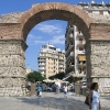 800px-thessaloniki-arch_of_galerius_eastern_face