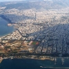 aerial_view_of_kalamaria_greece